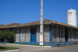 http://vnoticia.com.br/noticia/1447-acao-social-para-emissao-de-documentos-em-gargau-neste-sabado-06
