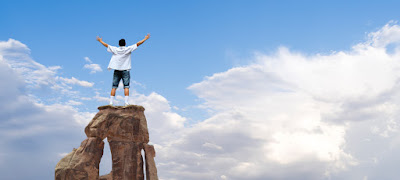 http://moneyrush.com/wp-content/uploads/2015/05/bigstock-Winner-Man-Standing-On-The-Top-86021303-e1446215359586.jpg