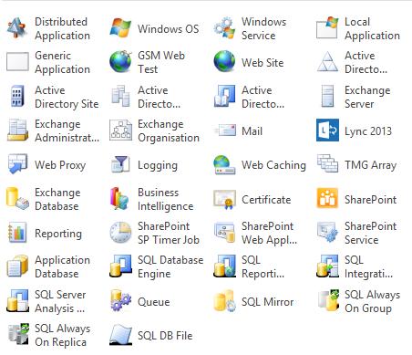 Er Diagram Visio 2013 Database Wiring For Extension Cord Sharepoint Diagrams ~ Elsavadorla