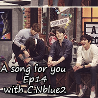 http://arabsuperelf.blogspot.com/2015/11/super-elf-cd-ht-bw-song-for-you-ep14.html
