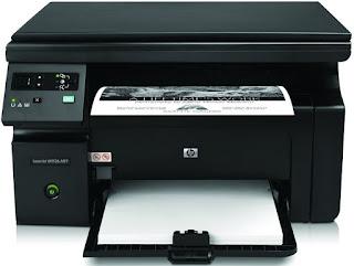 HP_LaserJet_Pro_M1136