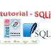 Delphi tutorial  connect SQLite with ZEOS library