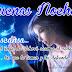 Buenas Noches - Descansa que el Ángel de Jehovà acampa al rededor de los que le temen y los defienden