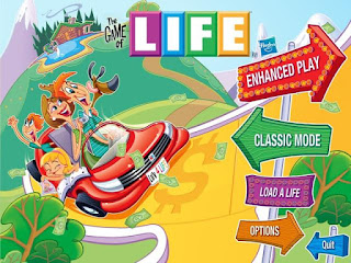 Free Download Games The Game Of Life PC Games Untuk Komputer Full Version - ZGASPC