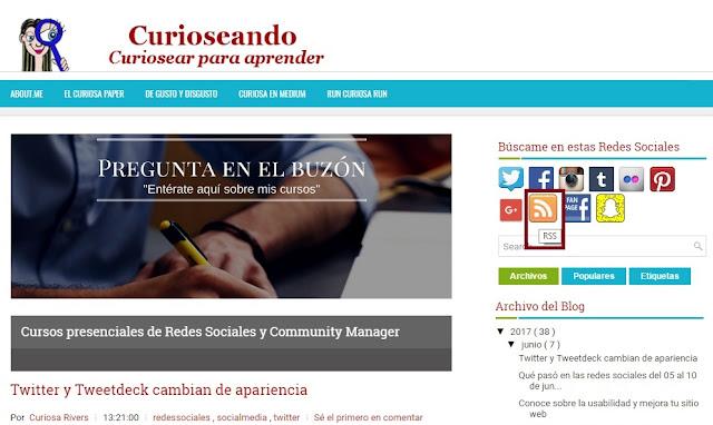 rss-blog
