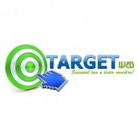 otimizare-seo-afaceri-online