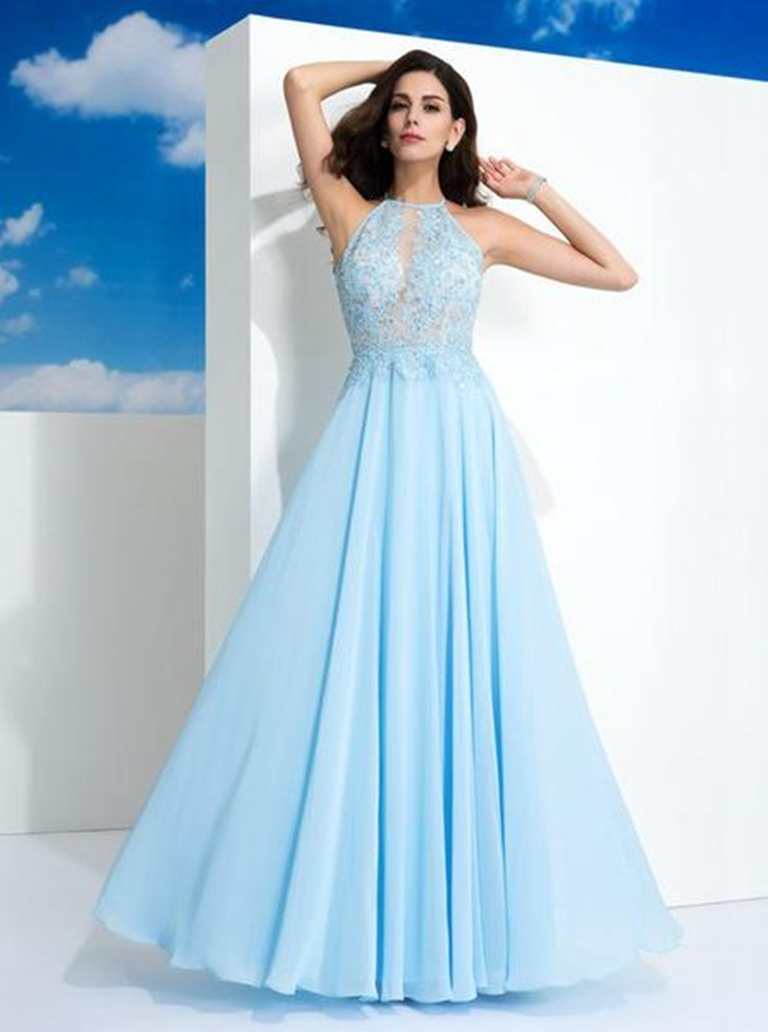 https://www.wishingdress.com/collections/prom-dresses/products/skyblue-prom-dresses-backless-prom-dress-long-prom-dress-pd00334?variant=11341491404844