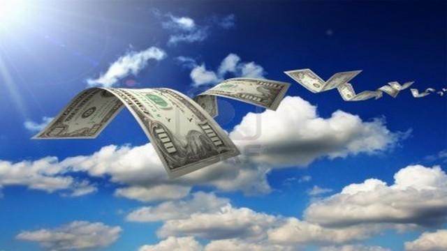 El vuelo imparable del dolar paralelo