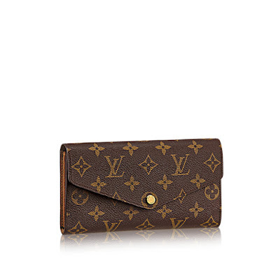 https://2.bp.blogspot.com/-Qg1yNSQgT2E/V8jjnfBMhVI/AAAAAAAAAEw/ZoEy6dAQ7T4WmNIT8LcH2nNZSY681g6rACLcB/s400/louis-vuitton-sarah-wallet-monogram-canvas-the-legendary-monogram--M60531.jpg