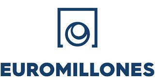 euromillones del martes 28 de agosto de 2018