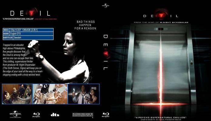 300mb movie torrents devil 2010 dvdrip hiest 1337x avi 300mb movie torrent. Black Bedroom Furniture Sets. Home Design Ideas
