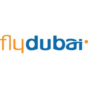 فلاي دبي - fly dubai