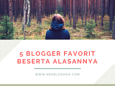 blogger favorit blogger favorit indonesia blogger favorite blogger favorite indonesia blogger favorite camera blogger favorite lashes blogger favorite things blogger favorite bags blogger favorite sunglasses blogger favorite sneakers blogger favorite filter blogger favorite skincare blogger favorite jeans blogger favorite brands beauty blogger favorit beauty blogger favorit indonesia beauty blogger favorites 2017 foundation favorit beauty blogger maskara favorit beauty blogger travel blogger favorit favorite blogger recipes