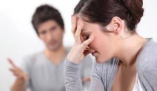 Inilah 6 Tipe Pria yang Tidak Pantas Anda Jadikan Suami