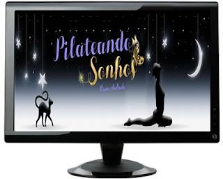 http://www.pilateandosonhos.com/