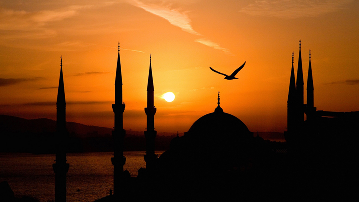 Tarikh-Tarikh Penting Kalendar Islam 1440/1441H (2019M)