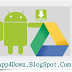 Google Drive 2.2.233.30 For Android Full Version Download
