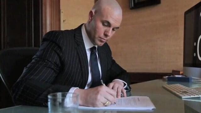 Lagi, Pengikut Garis Keras Geert Wilders Masuk Islam