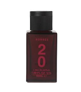 Korres Limited-Edition 20 L'Eau de Parfum.jpeg