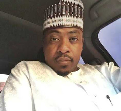 Kano Court Sends Popular Musician to Prison Over His Newly Released Song