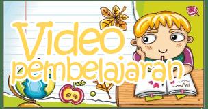 Video Pembelajaran Paud