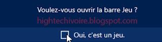 windows-10-comment-faire-capture-d-ecran