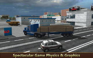 Cargo Ship Manual Crane 17 Apk v1.1 (Mod Money)