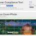 Facebook Marketing - Điều bạn chưa biết khi sử dụng cover photo để Marketing