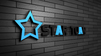 Share file PSD 3D Wall Logo Mockup