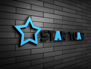 Share file PSD 3D Wall Logo Mockup