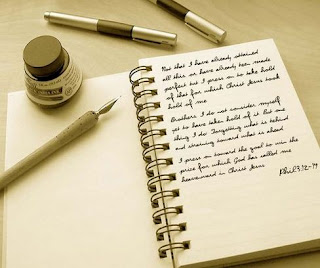 Contoh Cara Membuat dan Langkah-langkah Menulis Teks Berita