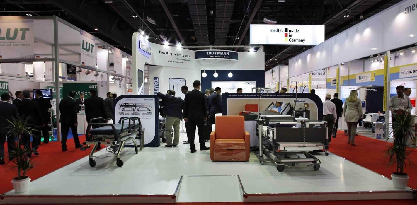 Exhibition Stand Design And Build Dubai : Exhibition stand design booth design construction dubai