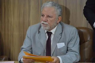 Deputados não votam título de cidadão sergipano para Jair Bolsonaro
