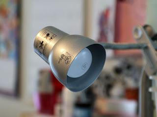 オーム電機 レフランプミニ形 LDR3D-W-E17 A9