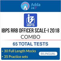 Reasoning Quiz for IBPS RRB Prelims: 12th August 2018_80.1