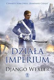 http://lubimyczytac.pl/ksiazka/4635012/dziala-imperium