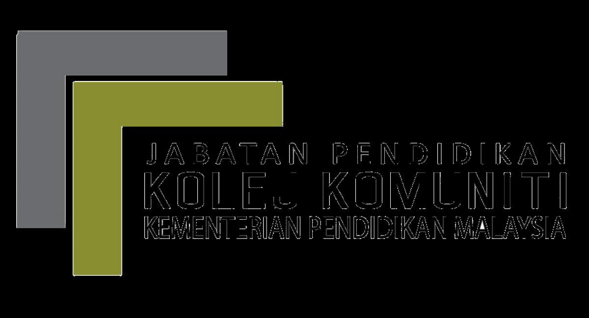 Temuduga Terbuka Di Kolej Komuniti Langkawi 28 Februari 2016 Appjawatan Malaysia