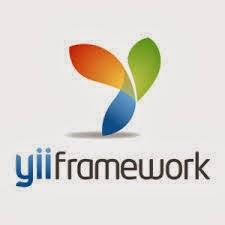 Yii Framework Development