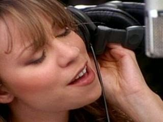 videos-musicales-de-los-90-mariah-carey-one-sweet-day-boyz-ii-men