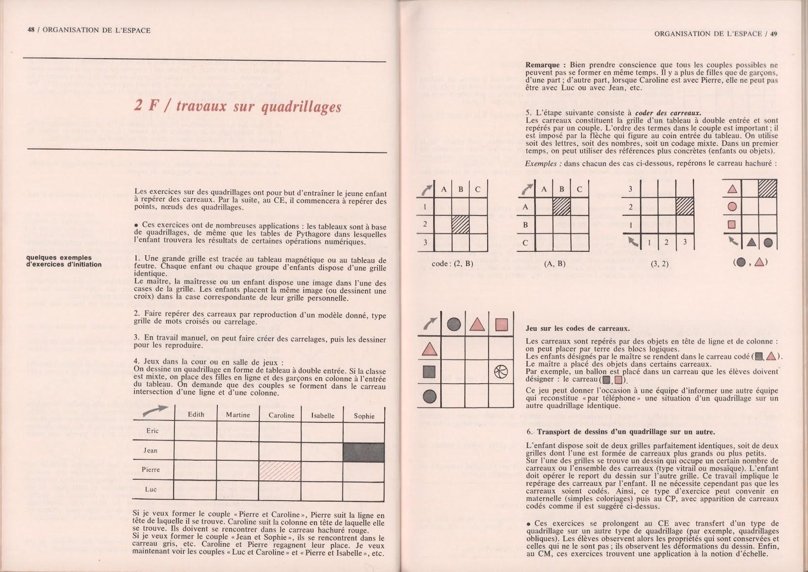 Manuels anciens manesse l 39 veil math matique au cp for Se portent pour saluer mots fleches