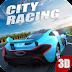 تحميل لعبة مدينة السباق ثري دي City Racing 3D v3.7.3179 مهكرة (اموال وجواهر غير محدود) اخر اصدار