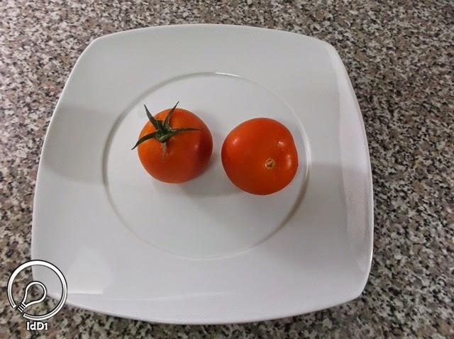 salada caprese com queijo mozarela - idd1 - 03