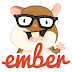 Making Post request for sending data using AJAX or By Using Ember Data Tutorial- Ember with rails post request - UCS