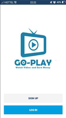 dang-ky-tai-khoan-go-play-kiem-tien-online