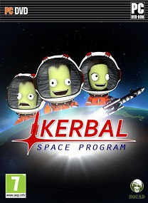 kerbal-space-program-pc-cover-www.ovagames.com