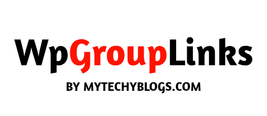 Whatsapp Group Link - Join and Submit Whatsapp Group Links