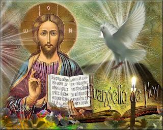 Resultado de imagen para Mateo 17,10-13
