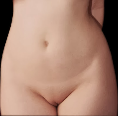 bald man head in vagina video jpg 422x640