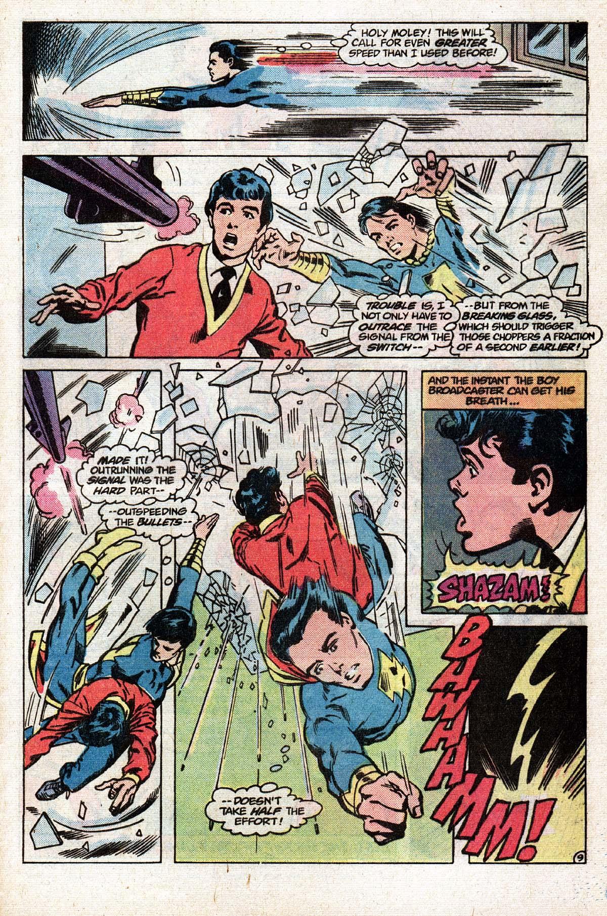 Read online World's Finest Comics comic -  Issue #275 - 49