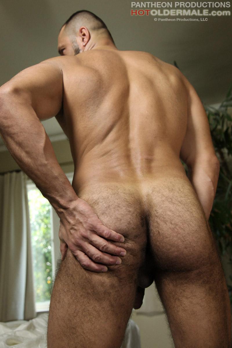 Actores Porno Hombres Desnudos fotos de arpad miklos y otros - poringa!
